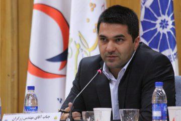 انتقاد تند عضو اتاق بازرگانی ایران از روند برگزاری انتخابات کمیسیونهای تخصصی
