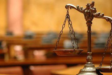 ثبت بیش از ۱۶۰۰ پرونده در دادگستری سروآباد/رسیدگی به ۳ پرونده قتل