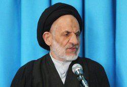 جامعه اسلامی ایران نیازمند عدالت اقتصادی است