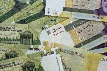 پرداخت تسهیلات بانک صنعت و معدن ۳۲ درصد رشد یافته است
