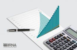 ۶۵ درصد بار مالیاتی کشور بر دوش بخش تولید است