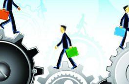 ضرورت تسهیل روند سرمایهگذاری در لنجان