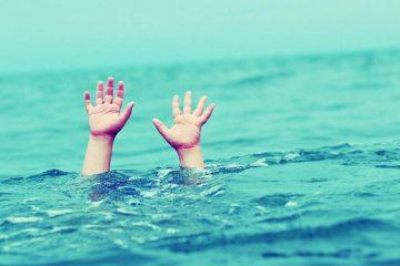 ۱۷ فوتی ناشی از غرق شدگی از ابتدای امسال تا کنون