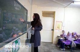 معلمان روستایی با مشکلات ایاب و ذهاب روبرو هستند