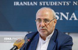چرا گزارش سقوط هواپیمای تهران-یاسوج منتشر نمیشود؟