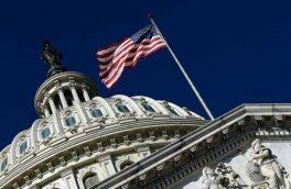 کسری بودجه آمریکا به ۱ تریلیون دلار خواهد رسید!