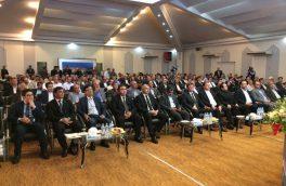 ایران از اولویتهای ترکمنستان در توسعه روابط اقتصادی است