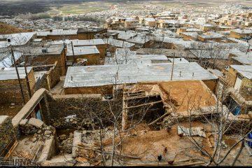 شهرداری سمیرم ۱۰۰ میلیارد ریال بدهی دارد