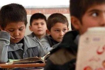 جذب ۸۰۰ «دانشجو معلم» جدید در گلستان