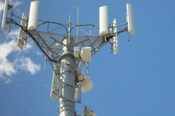 ۹۵ درصد روستاهای گلستان از اینترنت پرسرعت برخوردار هستند