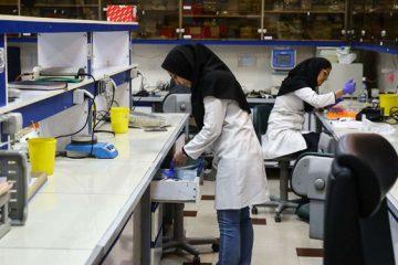 تبدیل «نهال» بیمارستان دزیانی گرگان به مرکز جامع خدمات بیماران خاص