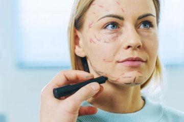 هشدار درباره عوارض جراحیهای جوانسازی پوست