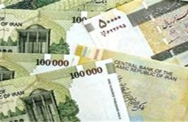 چقدر سکه و اسکناس در کشور وجود دارد؟