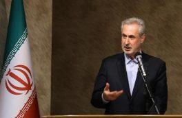 استاندار آذربایجان شرقی: مس سونگون یعنی نفت آذربایجان