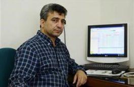 رشد ۳ درصدی پیک برق خوزستان در مرداد ماه