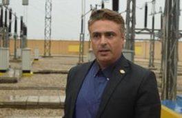 پوشش عایقی برای پنج پست برق دیگر در خوزستان