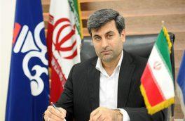 پیام مدیرعامل شرکت ملی مناطق نفتخیزجنوب به مناسبت هفته دفاع مقدس