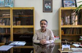 راهاندازی رشته مطالعات خانواده در دانشگاه نجفآباد