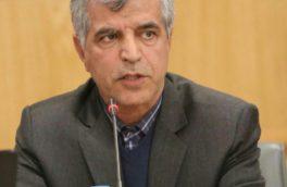 تکمیل ۶۳ درصدی هتل ها در مشهد