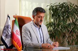 سه هزار ساعت فعالیت ماشین آلات سازمان عمران شهرداری نجف آباد