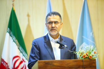 همدان شناسنامه ایرانیان است