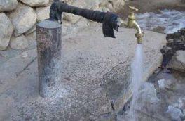 توزیع ۵۴ هزار کیلوگرم مواد گند زدا در راستای سالم سازی آب آشامیدنی مشترکین روستایی