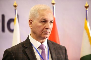 حمایت آذربایجان از پروژههای جهانگردی و میراث فرهنگی «راه ابریشم»