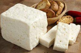 این پنیرها را هرگز نخورید