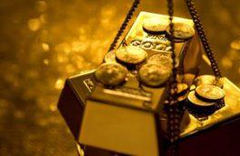 آخرین گمانهزنیها درباره قیمت طلا در ۲۰۲۰/کاهش نرخ بهره در آمریکا منتفی میشود؟