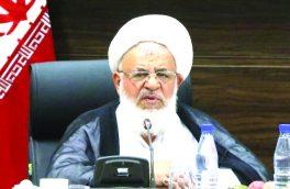 سیستم آموزشی ایران نیازمند تحولی عظیم است