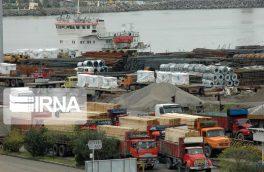 ابلاغ اخذ عوارض ۲۵ درصدی از صادرات مواد خام معدنی به گمرک