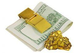 قیمت طلا، قیمت دلار، قیمت سکه و قیمت ارز امروز ۹۸/۰۶/۲۷