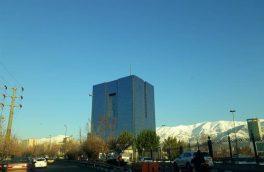 موافقت بانک مرکزی با وام تکمیلی ساخت مسکن زلزله زدگان؛ پرداخت از شنبه