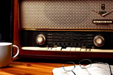 جدول پخش رادیو نمایش تغییر میکند/ آغاز برنامههای جدید از مهرماه