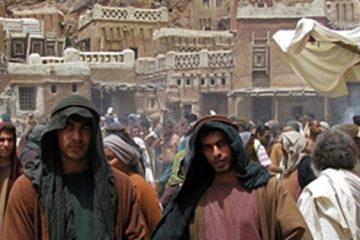 بازشناسی رفتار کوفیان در واقعه کربلا/ امام هجرت نمیکرد، تاریخ چه قضاوتی درباره او داشت؟
