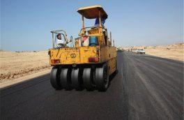 آغاز عملیات اجرایی پروژه احداث خیابان مصلی