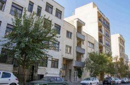 قیمت خانه در مناطق سیلزده ارزان شد