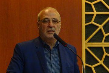 آب شرب ۵ میلیون نفر در خطر با تغییر مرزهای استان اصفهان