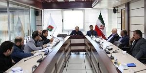 اعلام آمادگی انجمنهای صنفی حمل و نقل جادهای مسافری برای جابهجایی زائران اربعین حسینی