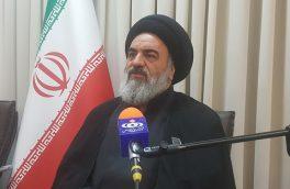 استکبار از اقتدار ایران به ستوه آمده است