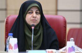 انتخابات شورای توسعه و حمایت از سمنها در قزوین برگزار میشود