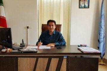 آئین جاروکشیِ پیرغلامان حسینی نطنز در فهرست میراث معنوی ثبت شود