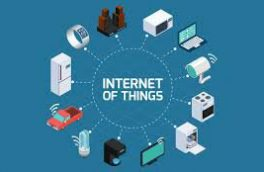 چند دستگاه متصل به اینترنت اشیاء در جهان وجود دارد؟