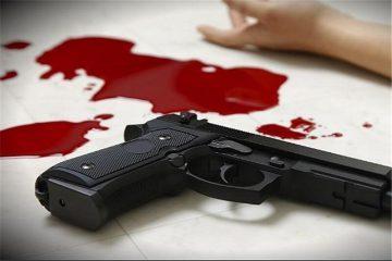 نزاع و درگیری به قتل یک نفر در شاهین شهر منجر شد