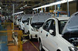 ۷ اتفاق در صنعت خودرو ؛ از بازداشت مدیران تا افت تولید و کیفیت