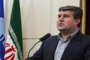۱۵۰۰ مشترک کردستانی از خدمات سرویس FTTH بهره میگیرند