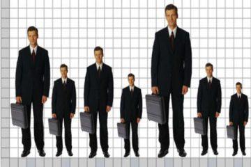 کوتاه قدها در معرض ابتلا به دیابت نوع ۲