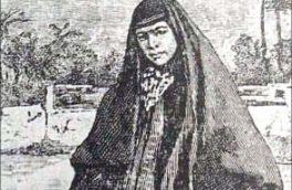 ۵ زن که سرنوشت کشورهایشان را در دست داشتند