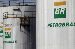 بحران نفتی عربستان