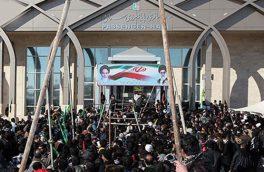 زائران حسینی باید گذرنامه داشته باشند